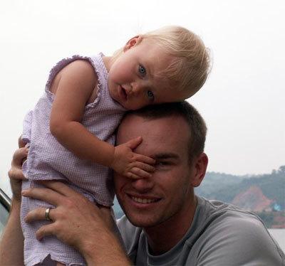 Loving-Daddy-400.jpg