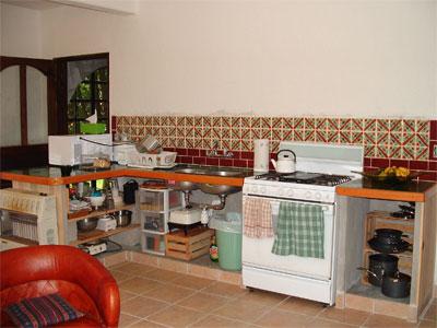 kitchen400.jpg