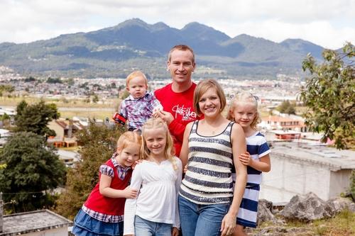Terrell Family Fall 2013.jpg