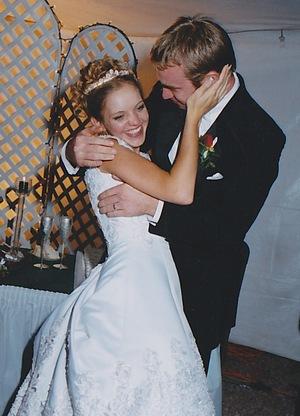 Wedding kiss.jpg