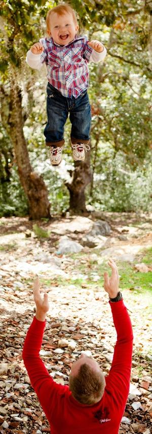 The Flying William.jpg
