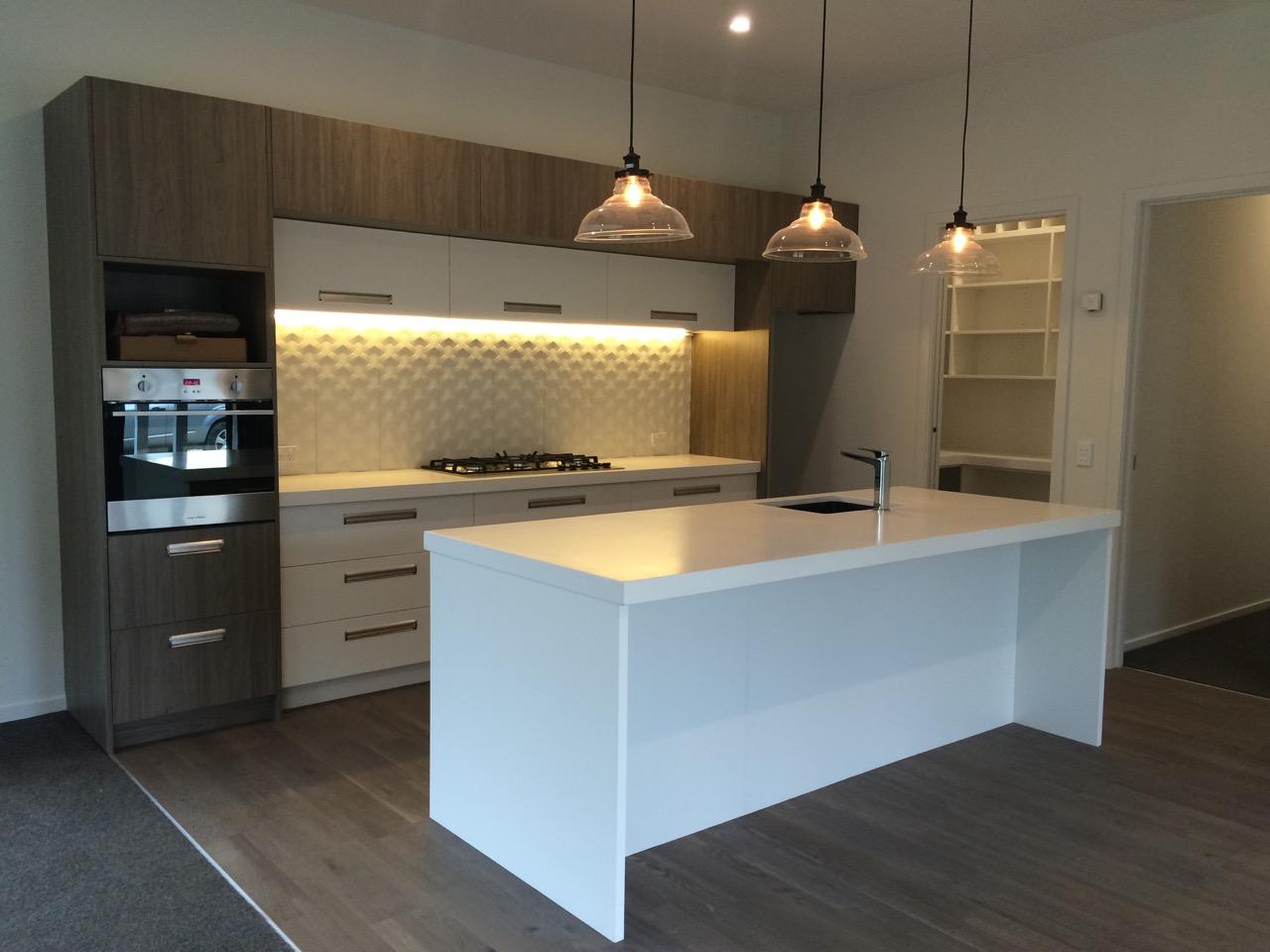 Palmer Kitchen.jpg