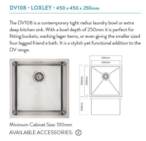 Loxley DV108.JPG