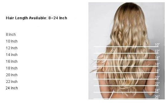 Hair+Extensions.jpg