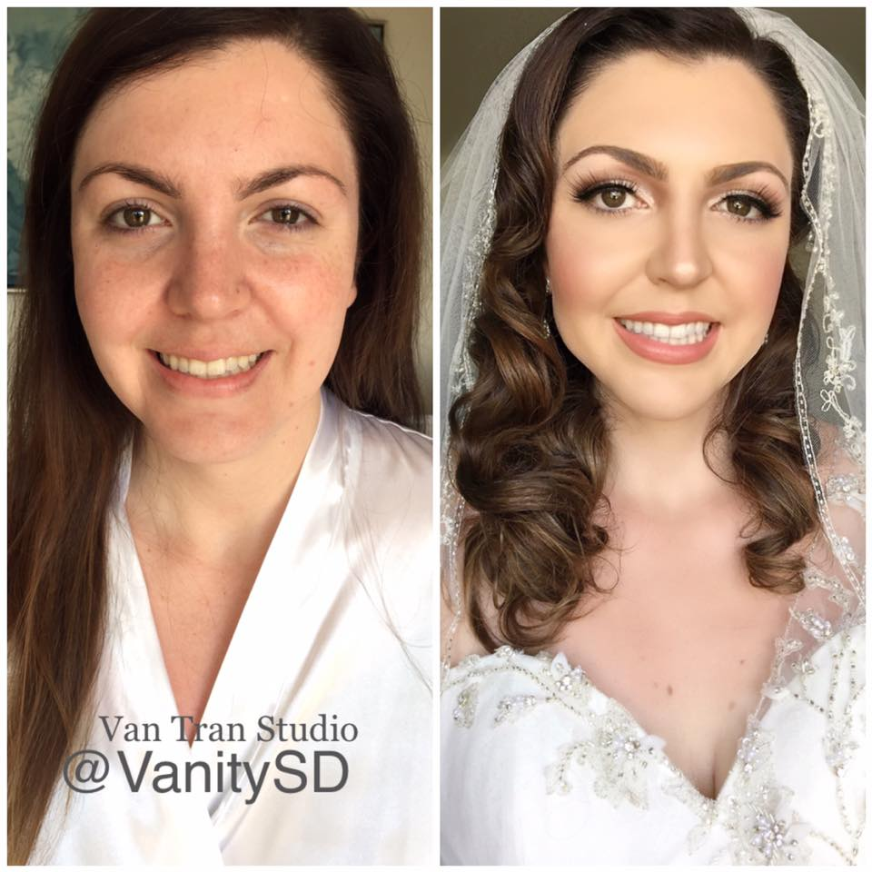 bridal before and after .jpg