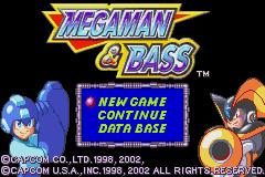 Mega Man & Bass 3.PNG
