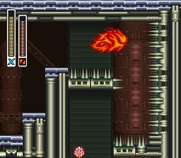 Mega Man X 2005.png