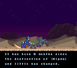 Mega Man X 2007.png