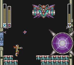 Mega Man X 2000.png