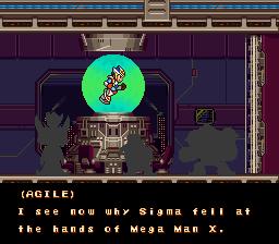 Mega Man X 2003.png