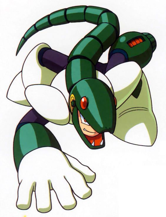 cw3-snakeman.jpg