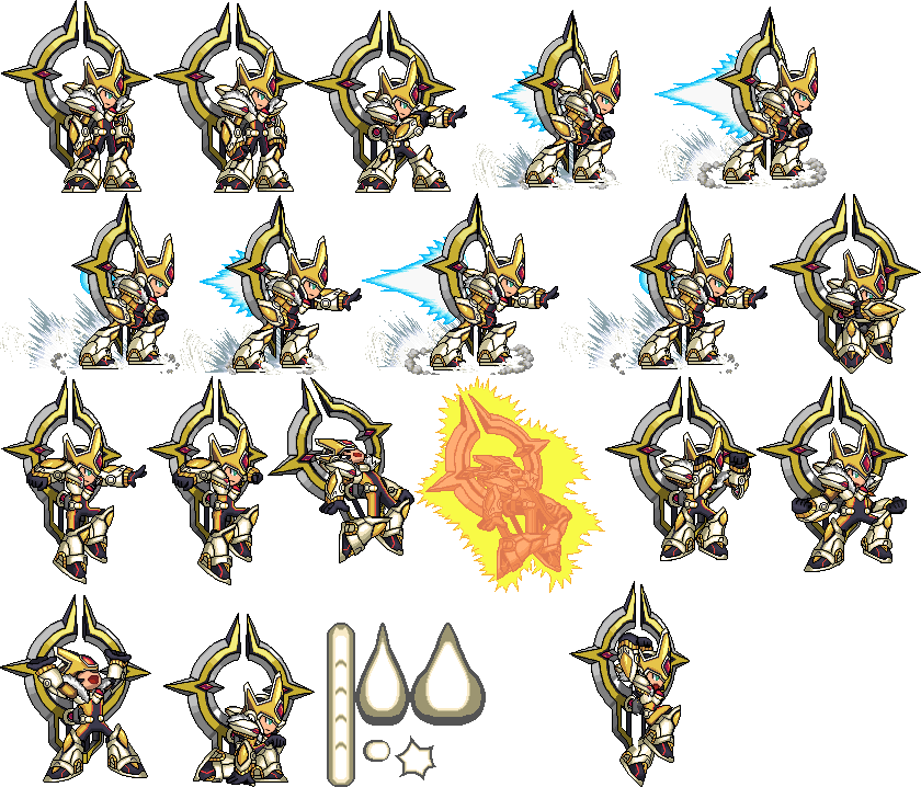 Armor20.png