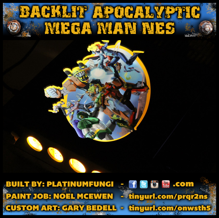 Backlit Apocalyptic Mega Man NES 7.jpg