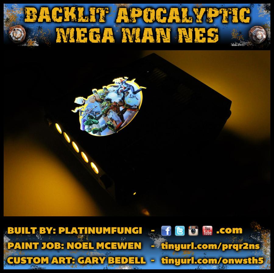 Backlit Apocalyptic Mega Man NES 8.jpg
