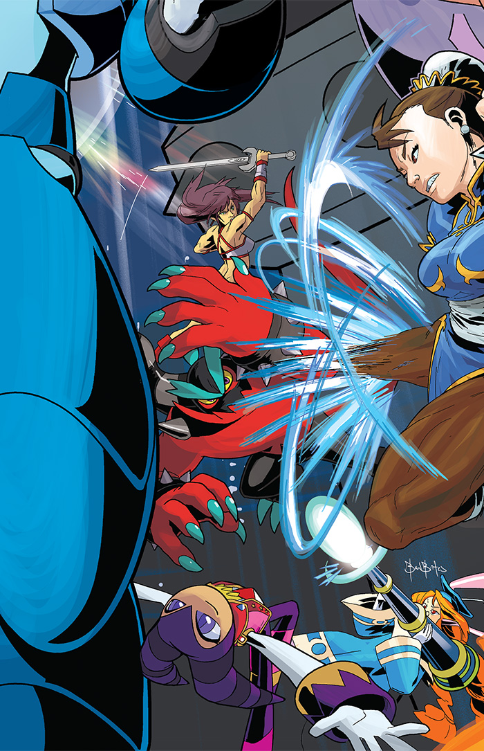 Sonic_275-0V_mosaic.jpg