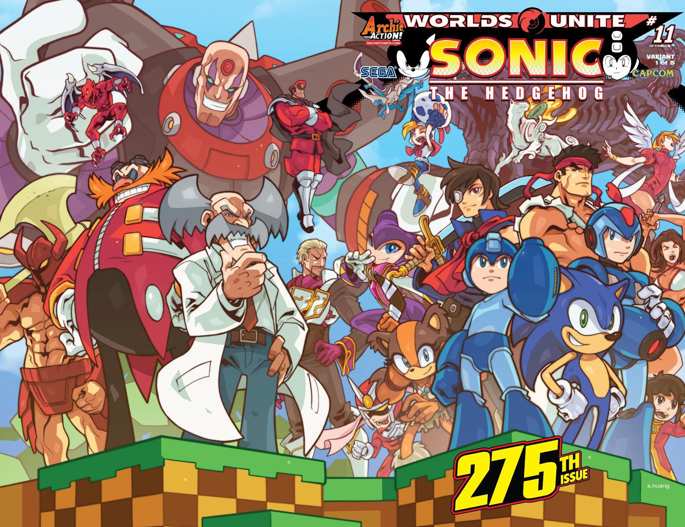 Sonic_275-0VB.jpg