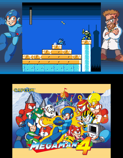 MMLC_MM4_3DS_screen06.png