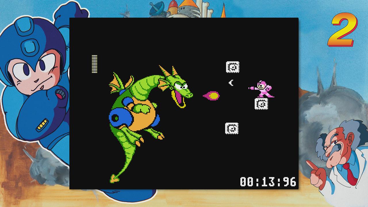 MMLC_screens_MM2_Dragon.png