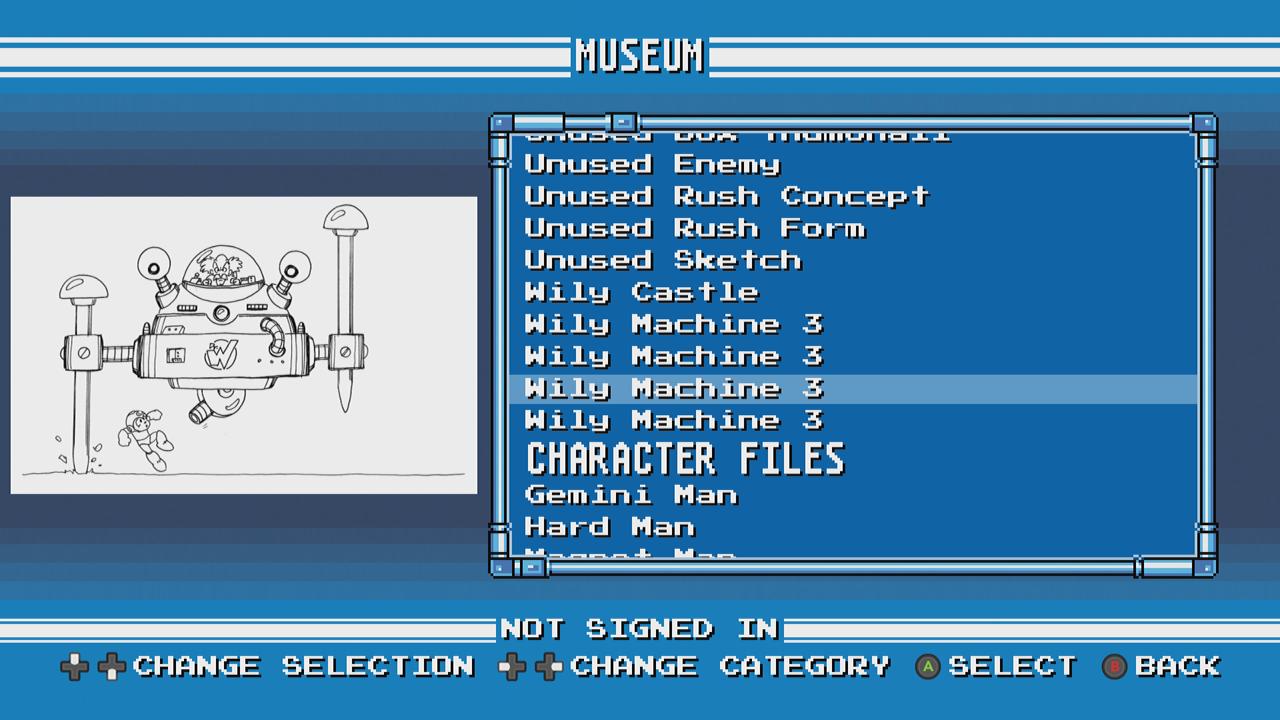 MMLC_screens_MM3_MuseumList.png