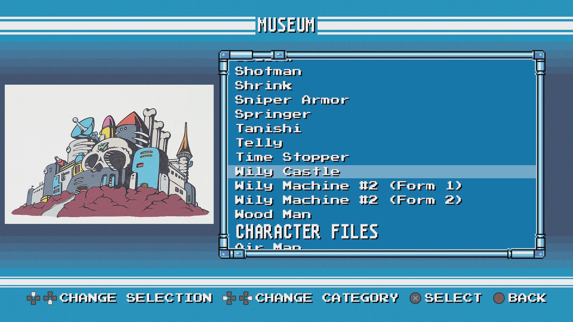 MMLC_screens_Museum_MM2.png