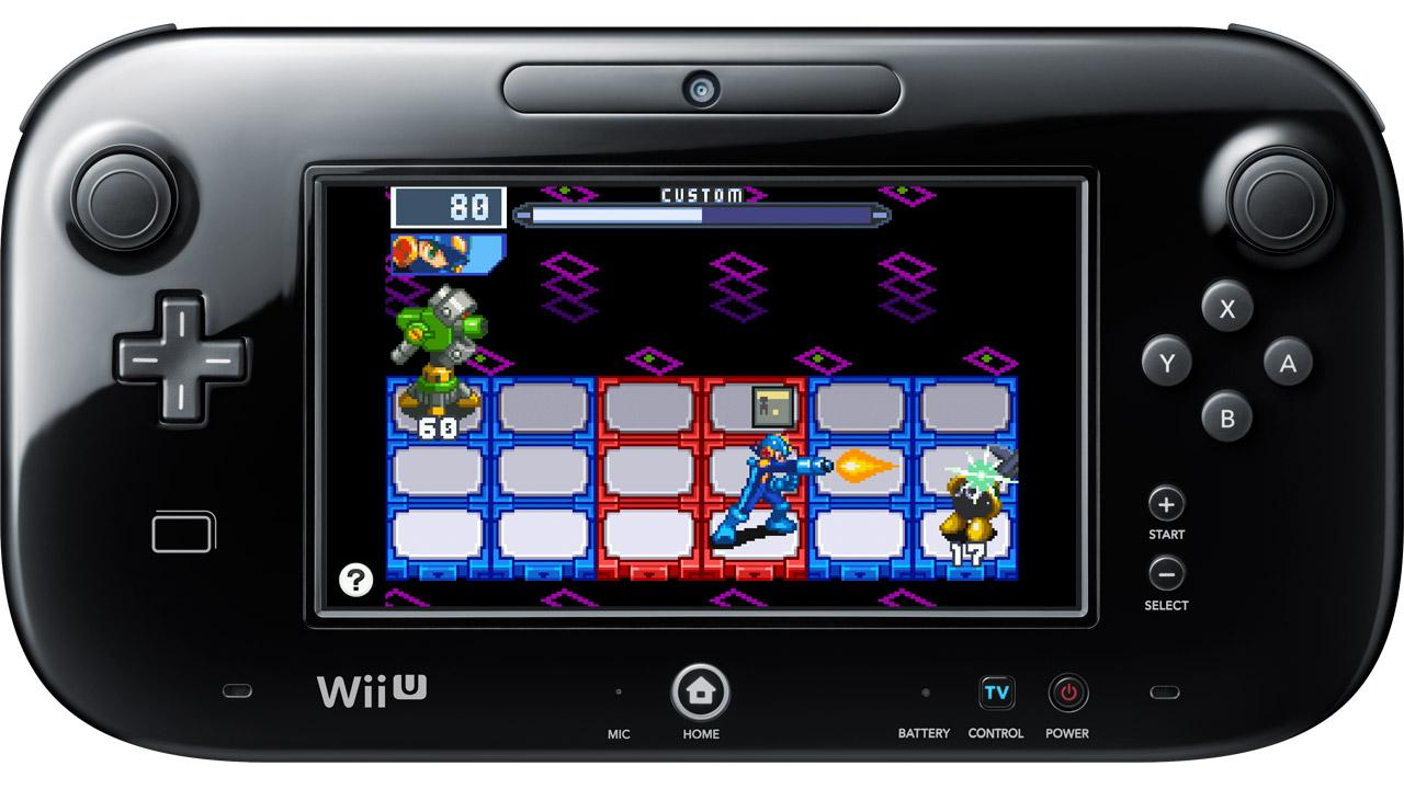 WiiU_MegaManBattleNetwork5TeamColonel_02.jpg