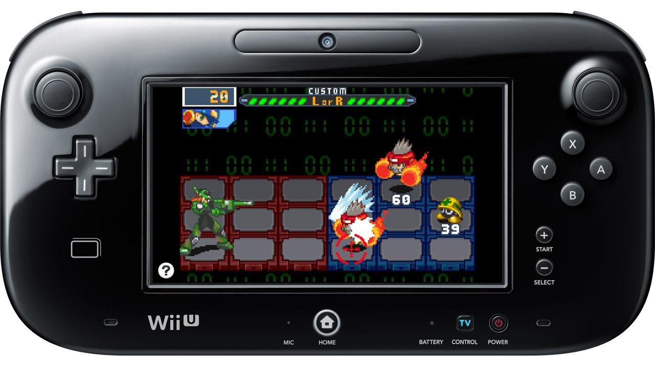 WiiU_MegaManBattleNetwork5TeamColonel_04.jpg