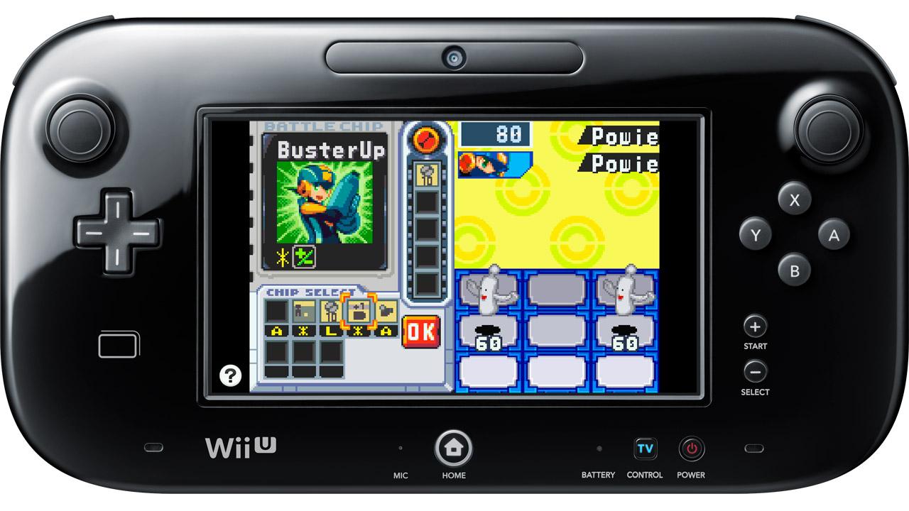 WiiU_MegaManBattleNetwork5TeamProtoman_05.jpg