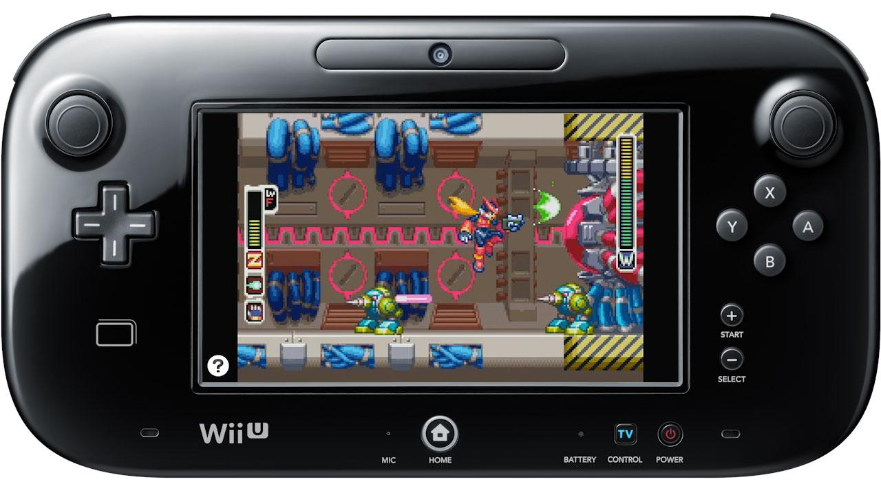 WiiU_MegaManZero4_02.jpg