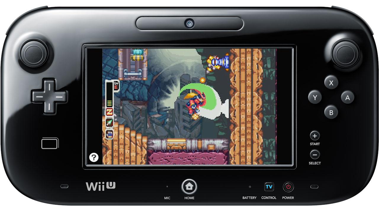 WiiU_MegaManZero4_05.jpg