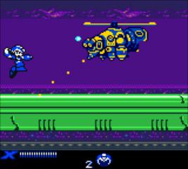 Bee Bladers... my god.