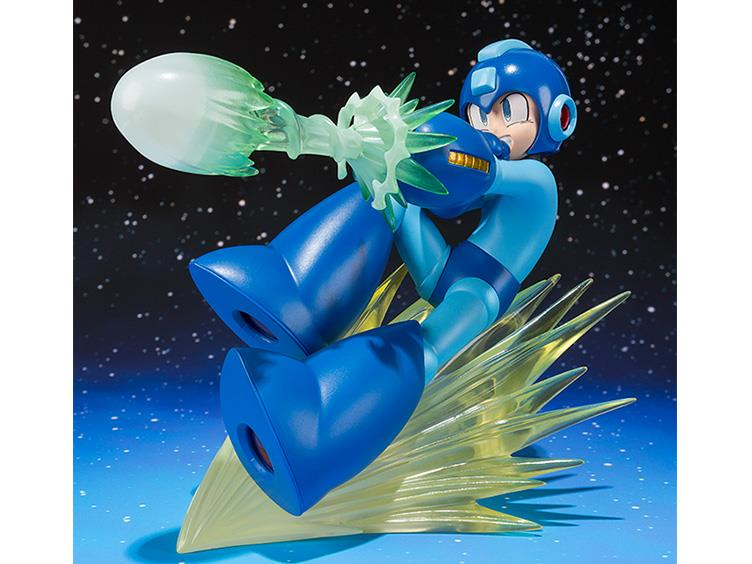 """I never should have asked Super Sonic for a piggyback ride -- ouch!"""