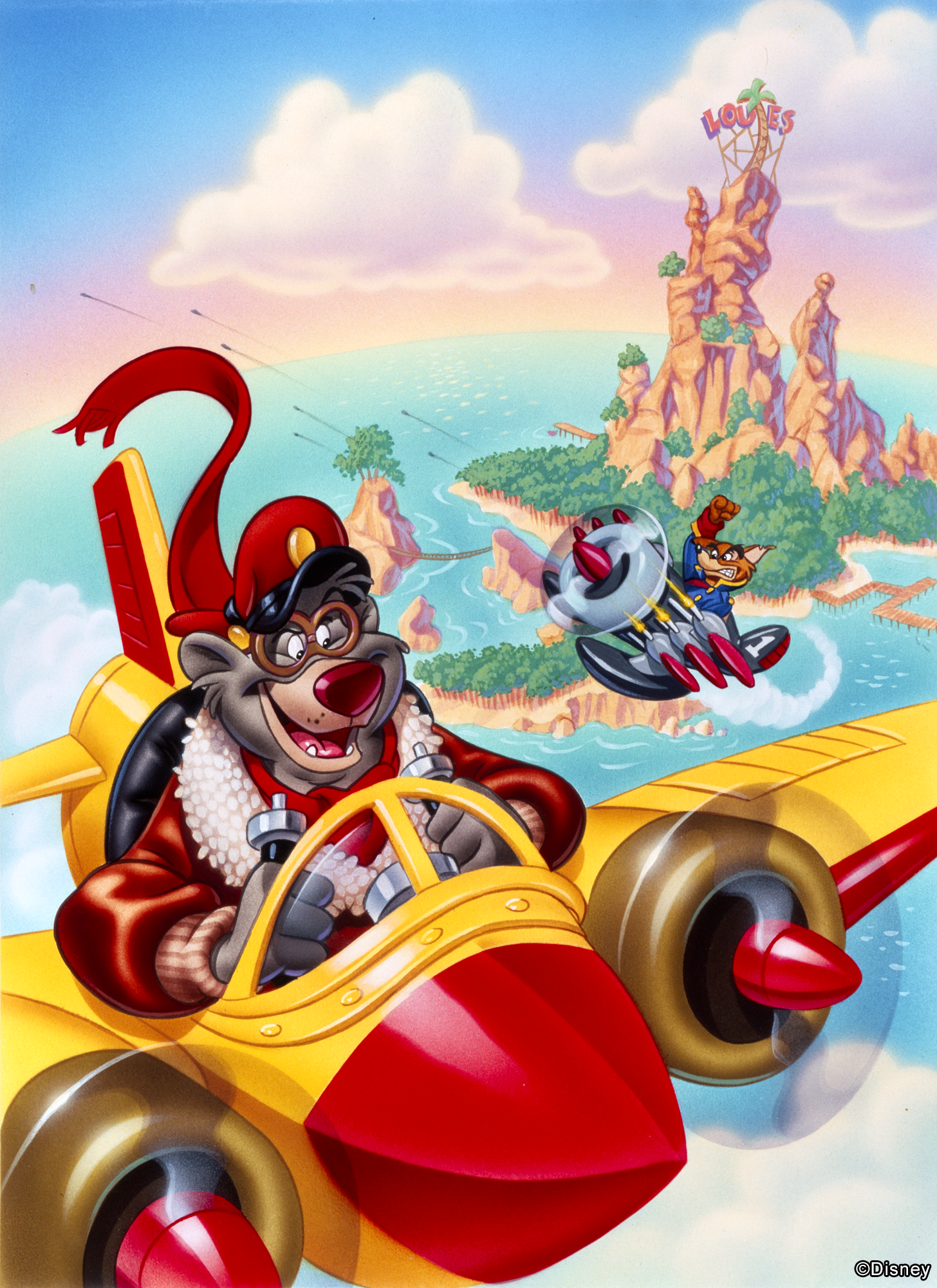 Museum_-_TaleSpin_Key_Art.png