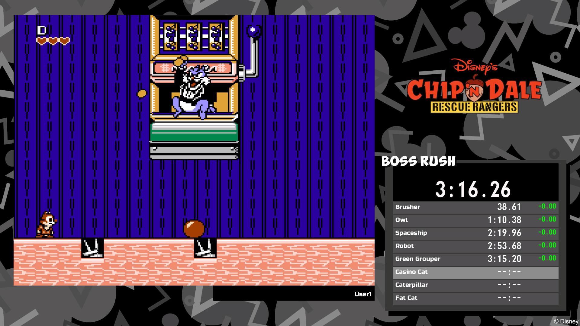 Boss_Rush_-_Rescue_Rangers.jpg
