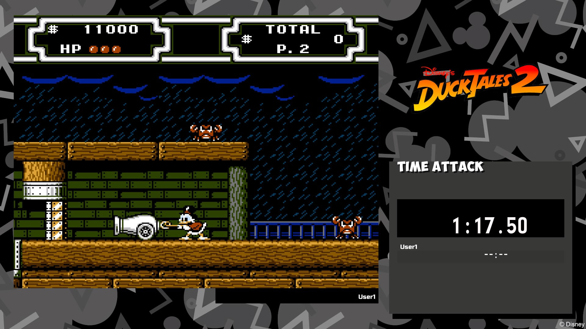 Time_Attack_-_DuckTales_2.jpg