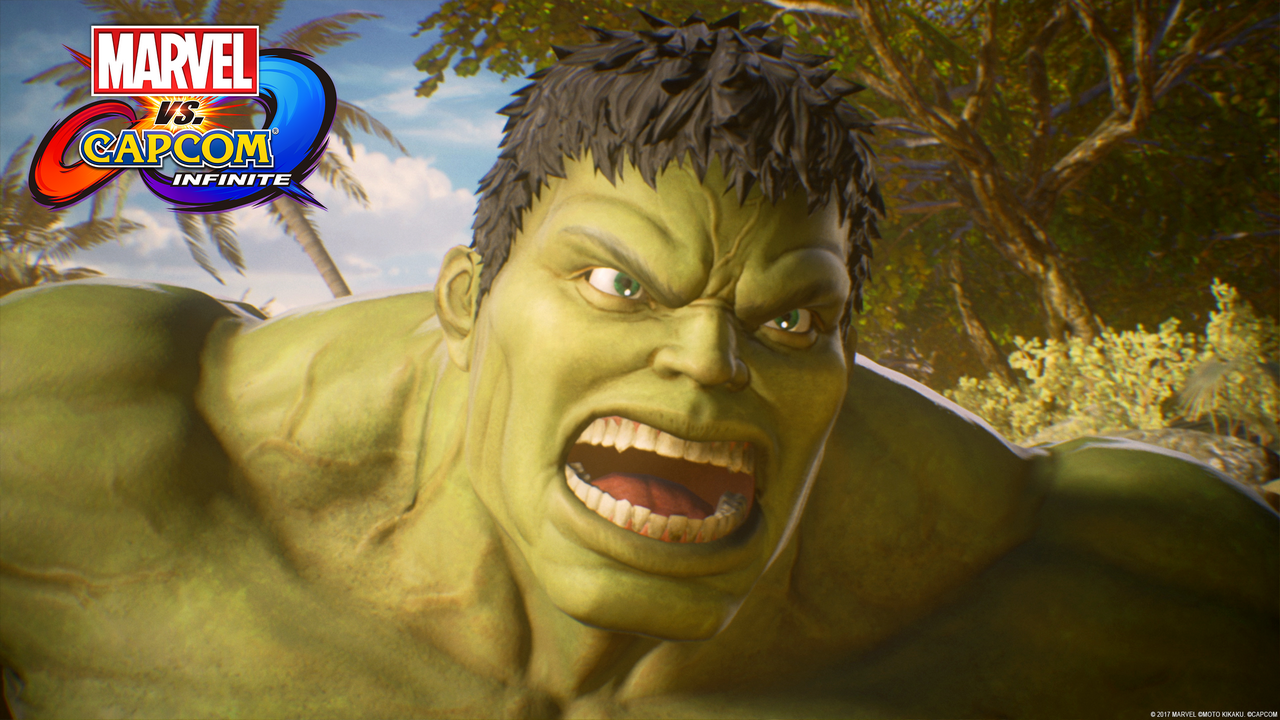 MVCI_Cinematic_Screen_1.png
