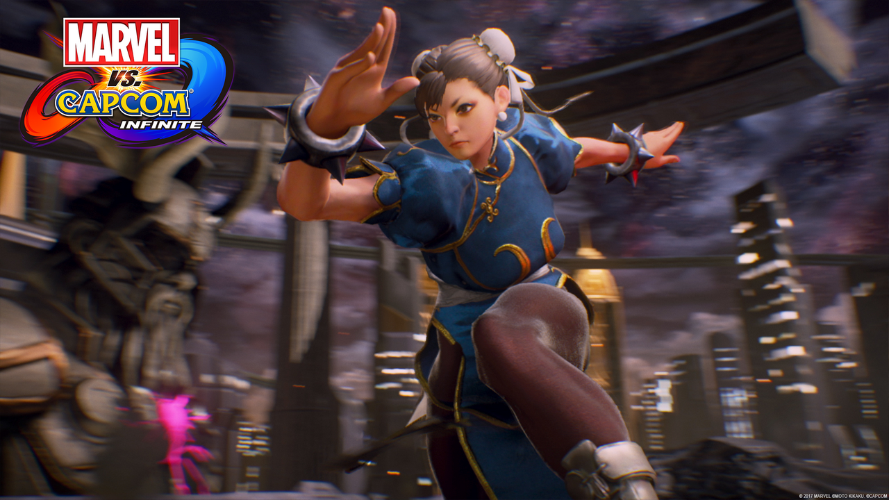 MVCI_Cinematic_Screen_4.png