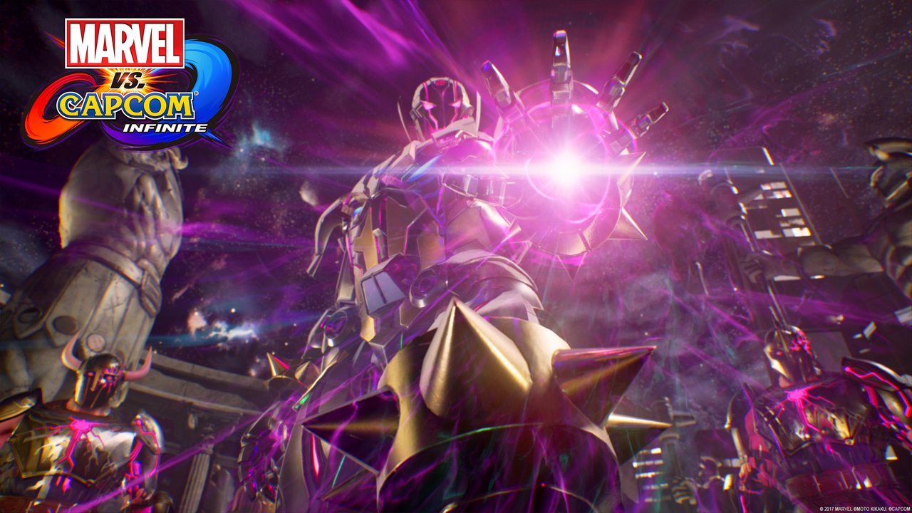MVCI_Cinematic_Screen_7.png