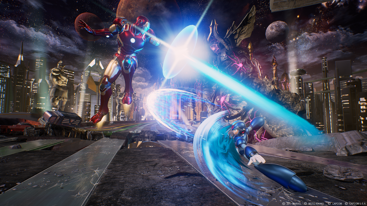 MVCI_Screenshot_2.png