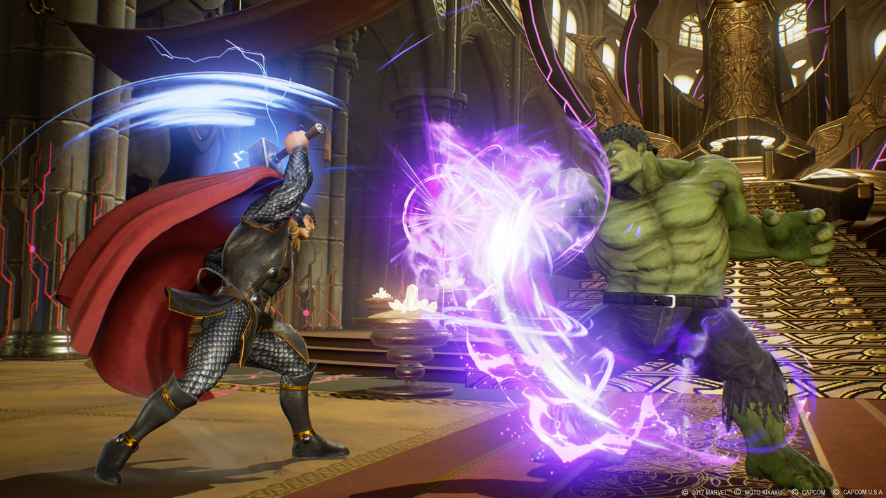 MVCI_Screenshot_7.png