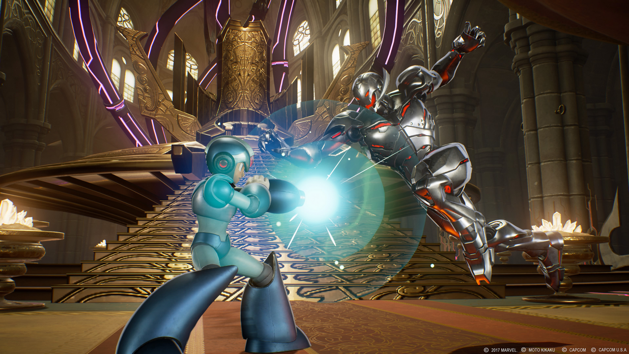 MVCI_Screenshot_9.png