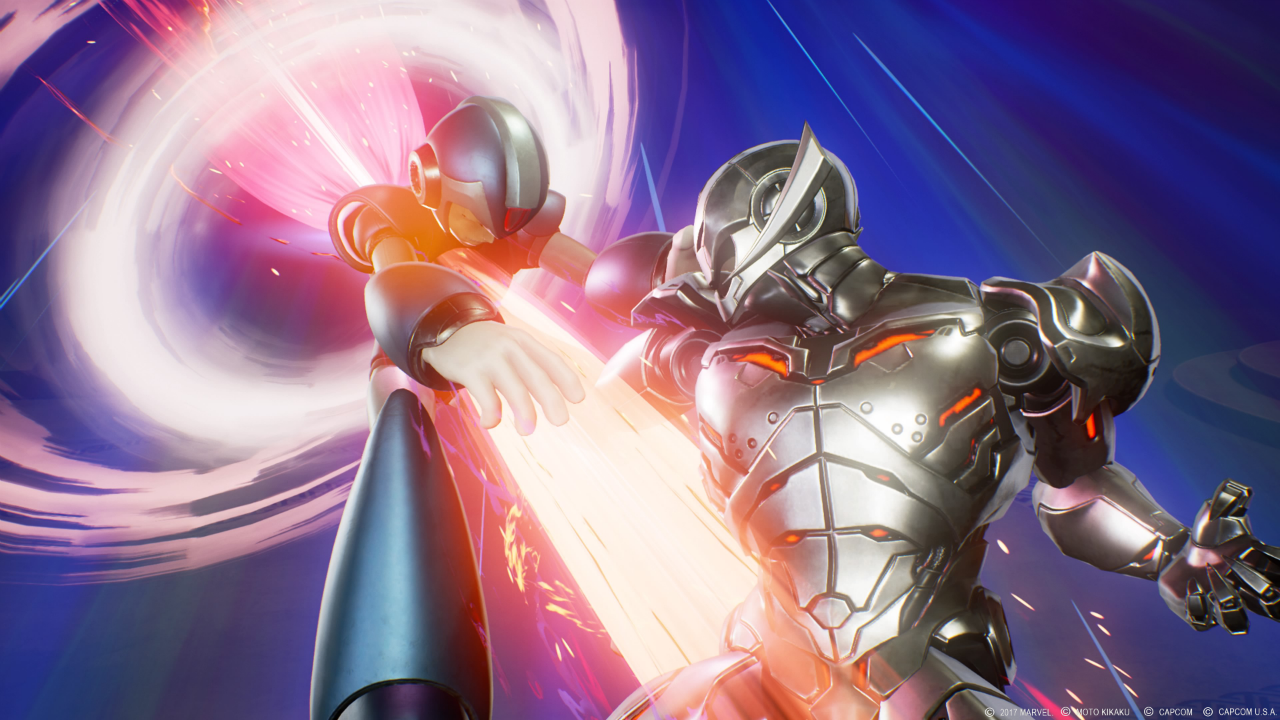 MVCI_Screenshot_10.png