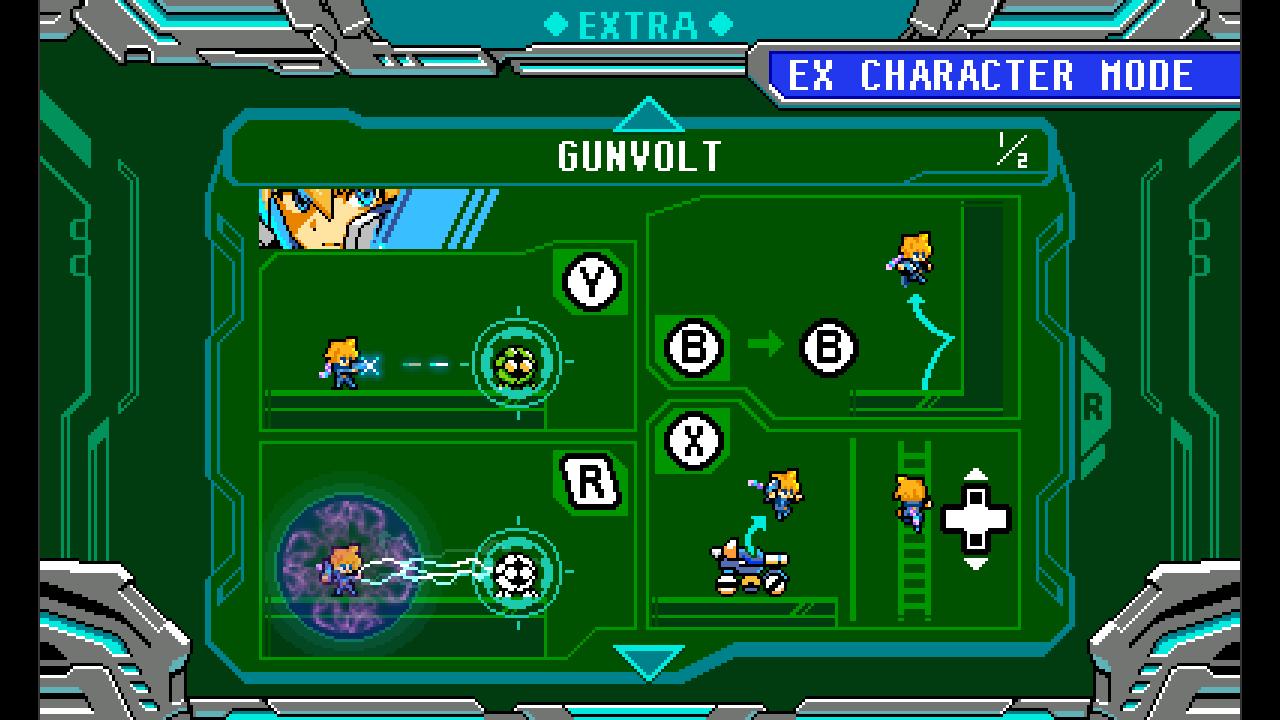 GV01_EN.png
