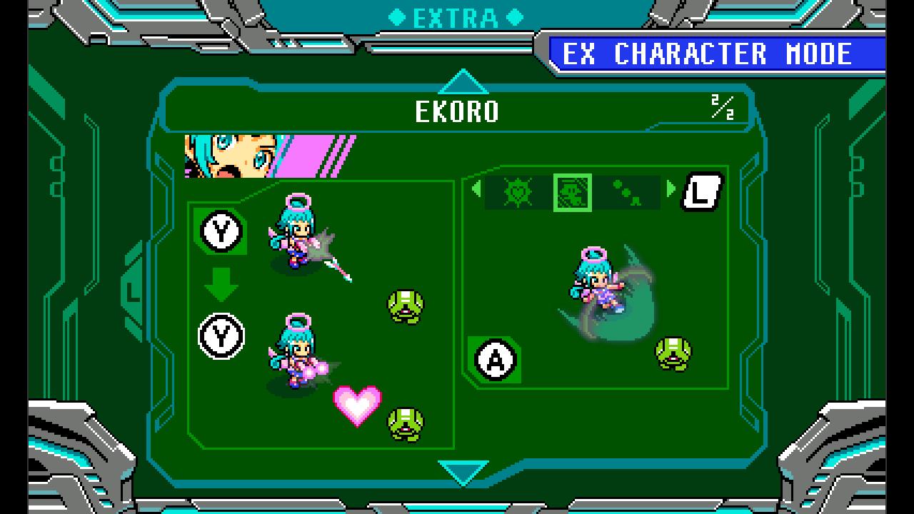eokoro02_EN.png