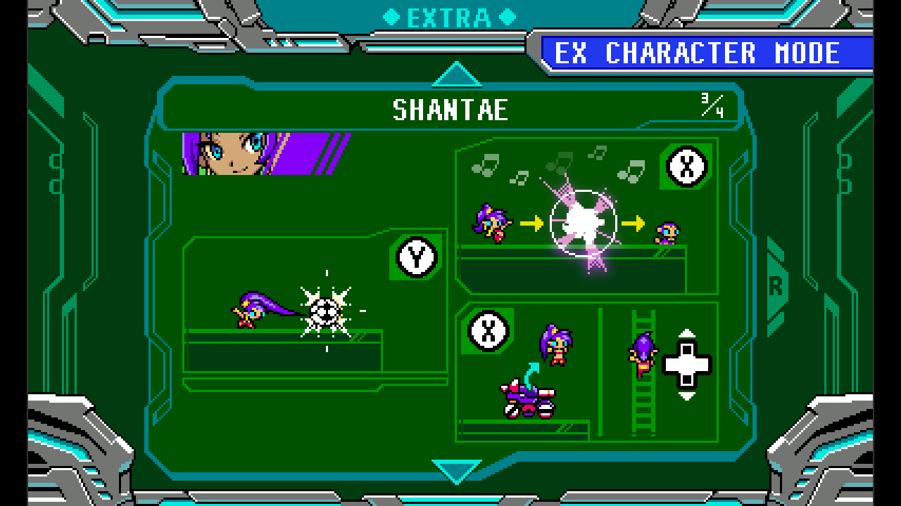 shantae01_EN.png