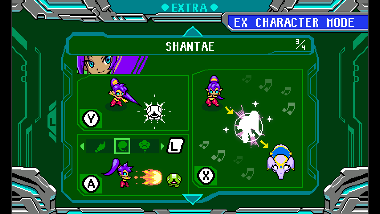 shantae02_EN.png