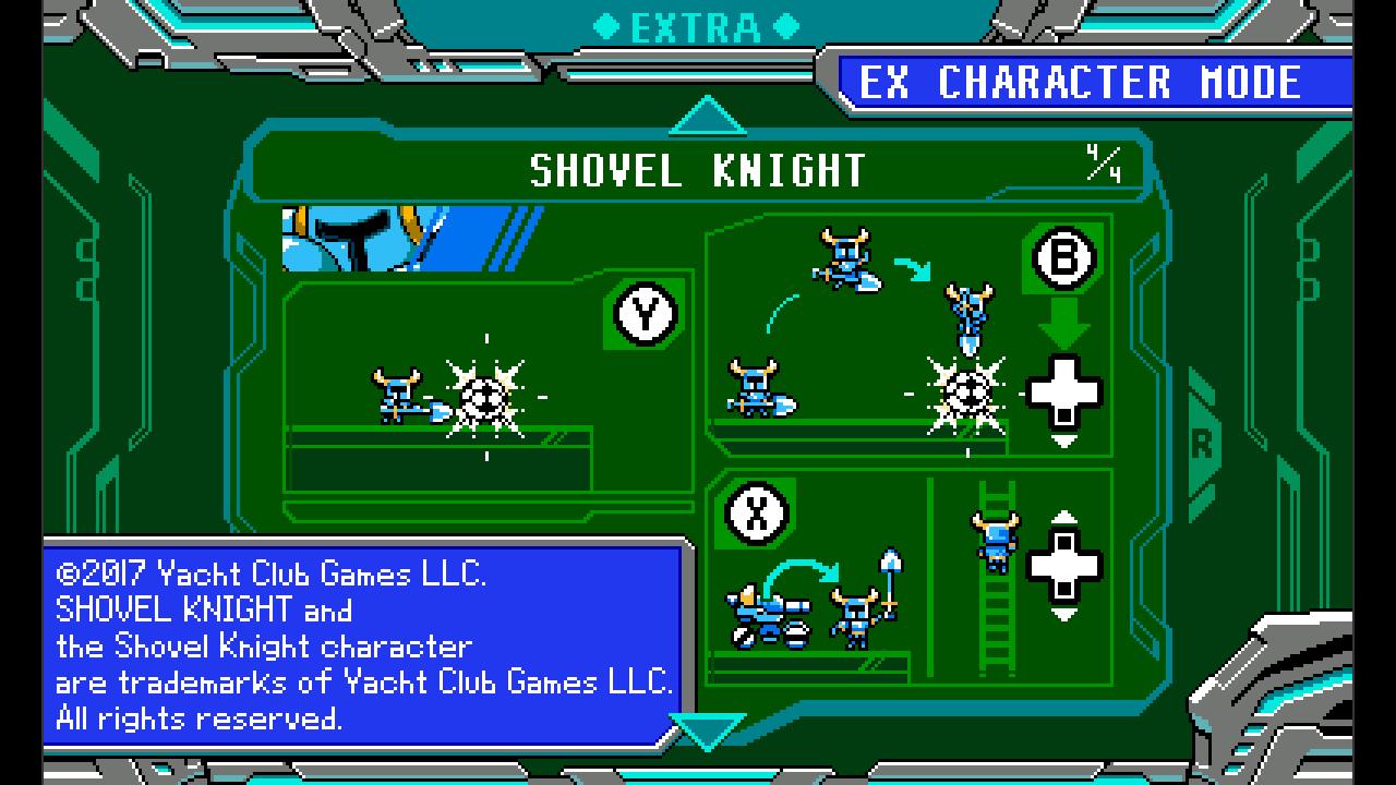 shovel01_EN.png
