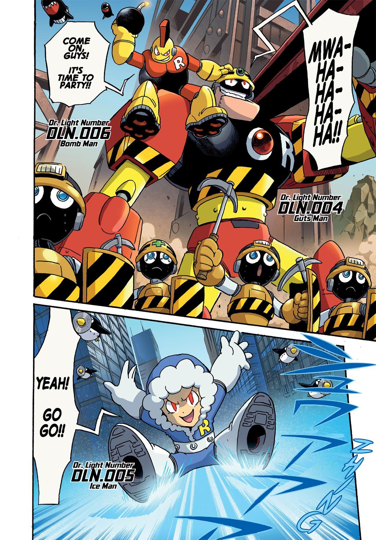 Mega Man Color_ vol1-15.jpg