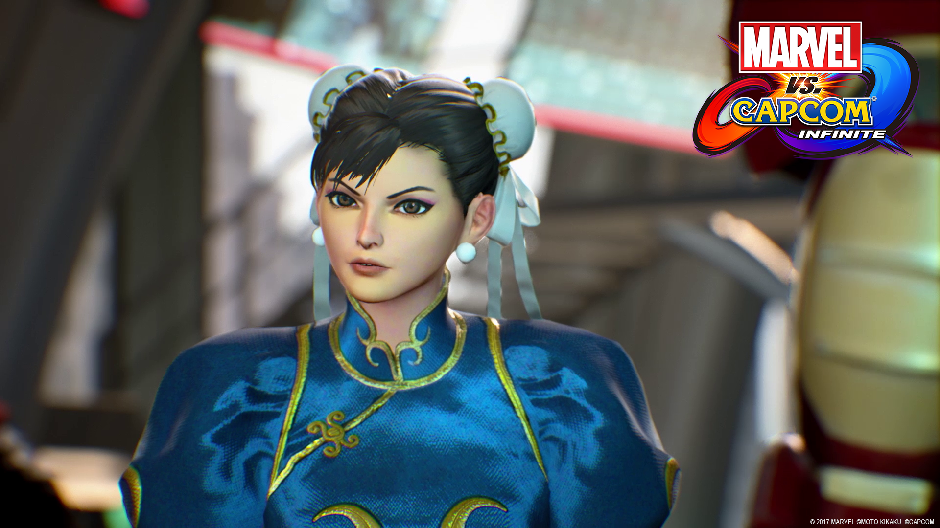MVCI_story_screen_-_Chun-Li.png
