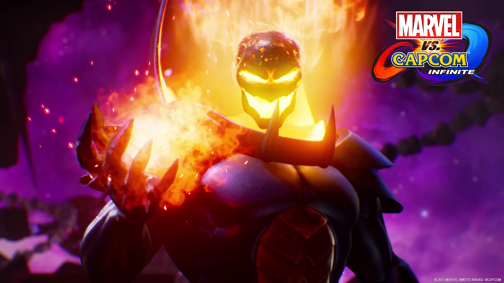 MVCI_story_screen_-_Dormammu.png
