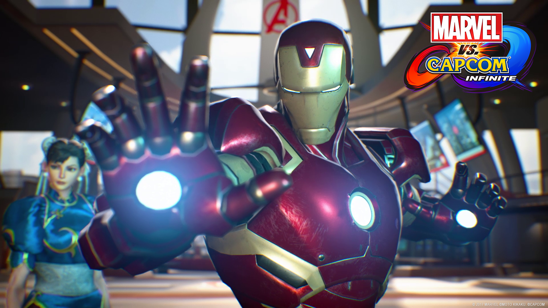 MVCI_story_screen_-_Iron_Man.png
